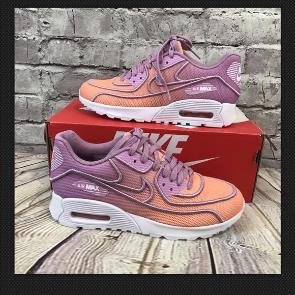 Nike Shoes   Nike Air Max 9 Ultra 20